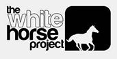 White Horse Project