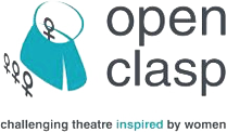 OPENCLASP