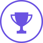 Nomination icon