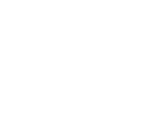 andrews's story