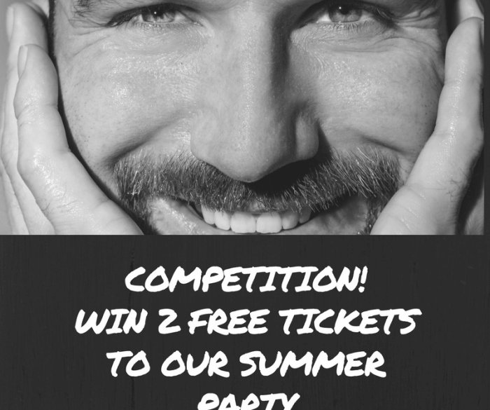 2 FREE TICKETS COMP-2 copy